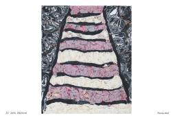 Textilstein Portfolio